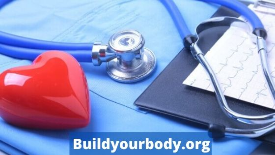 controle your blood pressure