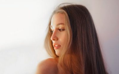 How to get your hair to grow faster and longer overnight, 12 TIPS