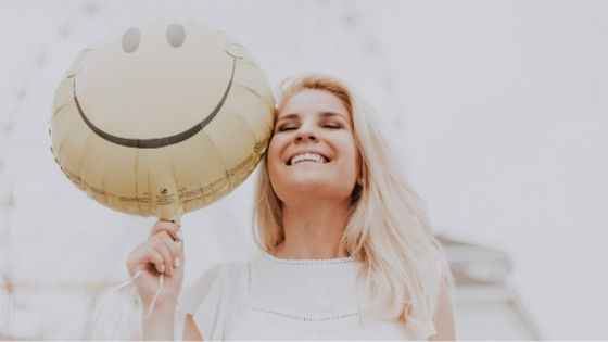 How can I Improve my mood and Energy? 7 techniques to feel good