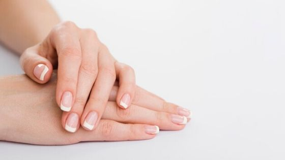 How to Strengthen Nails of your Hands, 7 Tricks