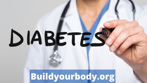 what to eat with diabetes
