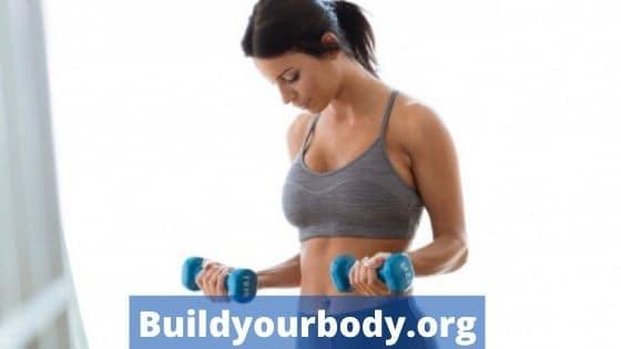 full body routine