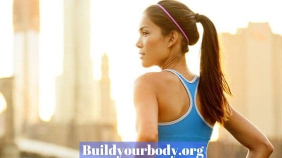 Lose fat slowly, how to lose weight fast
