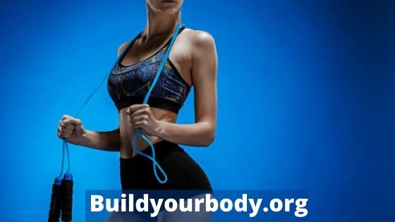 workout for weight loss and toning