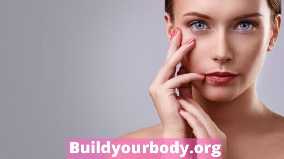 acne on dry skin can be solved