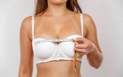 The easiest way to know how breast augmentation is done!!