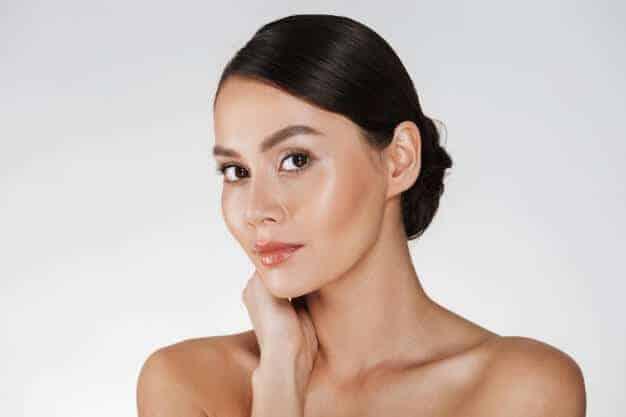 Does oily skin need moisturizer?