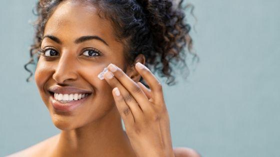 What moisturizer do I need?