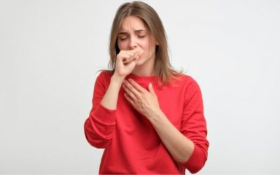 Home remedies for dry cough that all doctors recommend!!