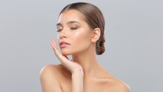 How can I HYDRATE my skin naturally?