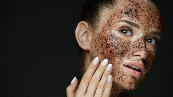 What is the best way to exfoliate your face?