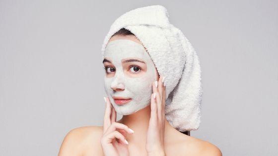 masks for your dermis