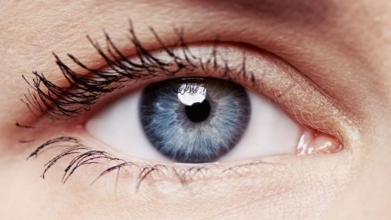 How to fix droopy eyelids without surgery, all the SECRETS