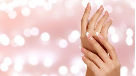 How to grow nails fast and strong naturally, 10 tips that actually work