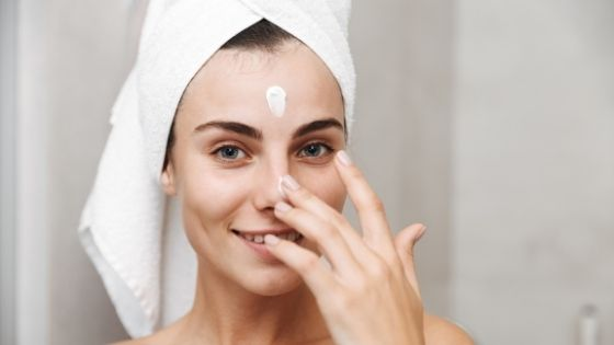 how to treat your delicate dermis