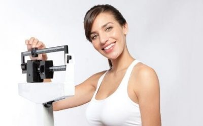 How to gain weight in a week, 7 Little Tricks To Achieve The Best Results