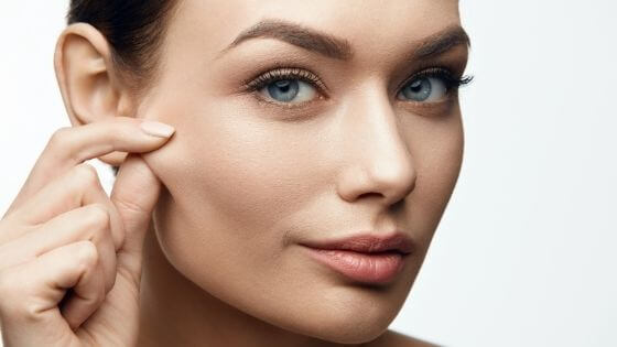 How to have a younger looking skin, 11 Tips that actually work!
