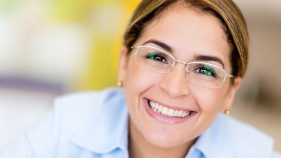 How do you overcome low self esteem?