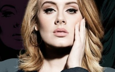 The Reasons You Should (Do) Adele's diet for weight loss