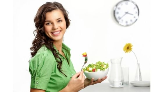 Sirtfood diet, pros and cons