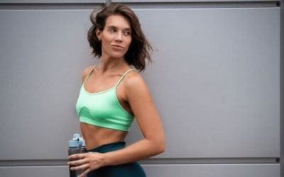 How can I gain weight if I am too skinny? A guide for women