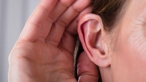 How to get rid of ear redness at home? 10 Tips that actually work