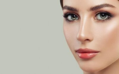 How to have perfect facial skin, 15 secrets that WORK!