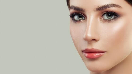 How to have a perfect facial skin