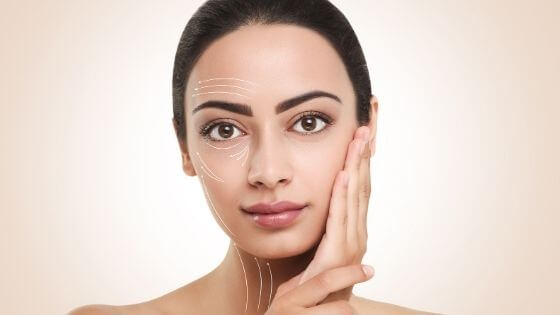 Steps to get the perfect facial skin