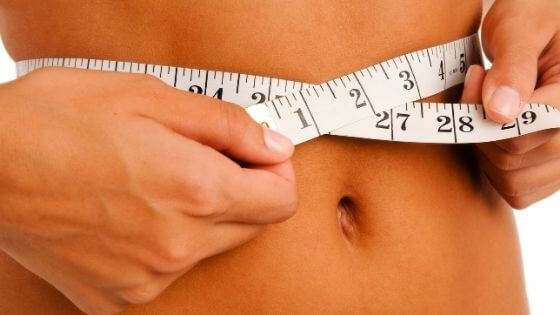 How to lose fat without exercising, 12 Tips you need to know