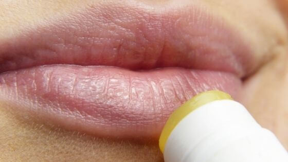 tips for your lips