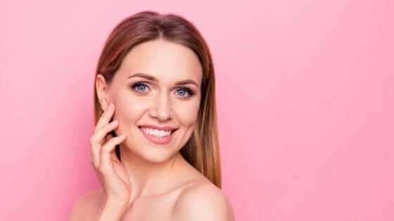 How to Reduce Rounded Cheeks without making mistakes