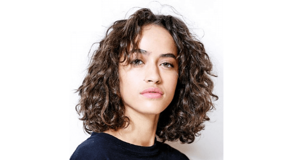 The Secrets of 2C Hair you Need to Know right Now!