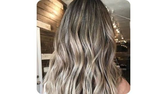 cool toned style