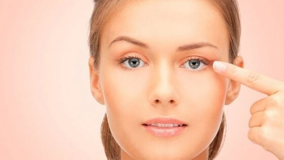 What are Hooded Eyes? 10 Remedies to fix them!