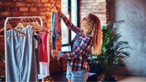 how to improve my sense of fashion