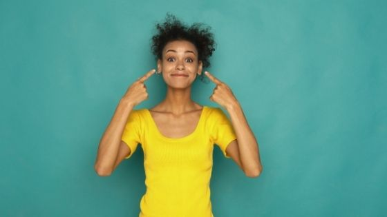 How to fix protruding ears without surgery, 11 tips that actually work