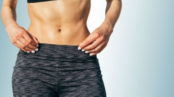 My Hips are Uneven, Why? Causes and Treatments