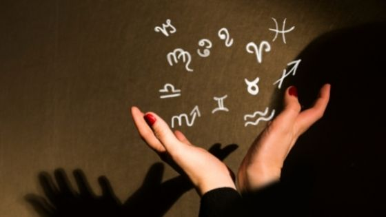 What are Zodiac Signs? Everything you need to know!