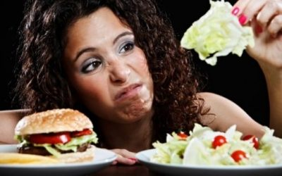 How Much Fat Per Day? Myths of Weight Loss Diet Plans!