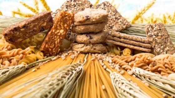 how much fiber per day should I eat?