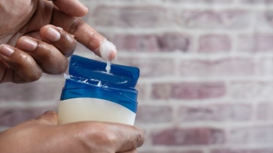 Can you Eat Vaseline? Is Vaseline Healthy? Here's the Answer