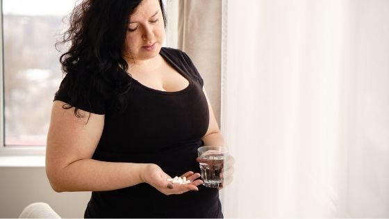 Peptides for Weight Loss, Are Peptides the Magical Meal?