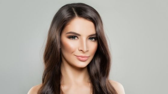 How to get hollow cheeks? 11 Tips that Actually Work!